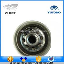 EX Preço de fábrica Yutong bus peça de reposição 1117-00066 Filtro De Combustível Fino
