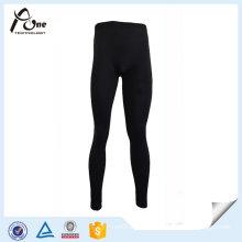 Thermal Pants Plus Size Merino Wool Underwear