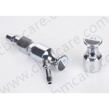 Medical DIN Air Probes/Adaptors