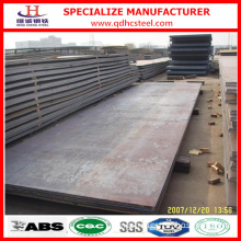 Best Price 1Cr18Ni9 Corten Steel Sheet