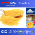 High Purity Vitamin a Acid Powder