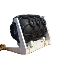 Good price marine boat pneumatic type rubber fender for ships