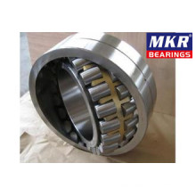 Heavy Load Bearing Spherical Roller Bearing 21314cc