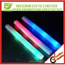 De calidad superior Led Foam Glow Stick