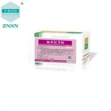 Florfenicol water soluble powder