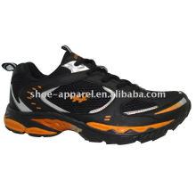 Mens sport shoe