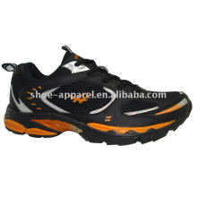 Sapato esportivo para homem