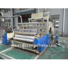 PE stretch Film production line