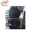 Booster 175CFM 508PSI Hengda high pressure deep freezer compressor prices
