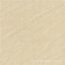 Indien Hotsale verglaste Boden polierte Fliesen Foshan