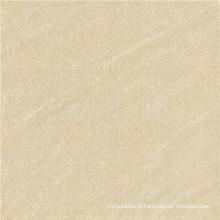 Inde Hotsale Vitrified Floor Polished Tile Foshan