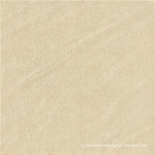India Hotsale Vitrified Floor Polished Tile Foshan