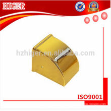 custom made stamping part for embroidery machine