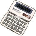 JS-12H double puissance 12 calculatrice numérique portable