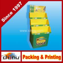 Pantalla de papel super batería (6214)