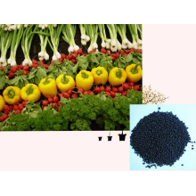 NPK Algues bio Fertilisation organique à base de microbienne