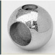 Mirror Polished Ball of Tungsten Carbide for Sale