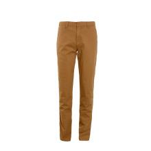 Последние модели брюк из твила для мужчин