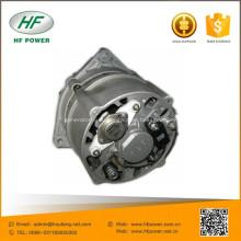 Генератор переменного тока частей двигателя Deutz 912 913