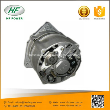 Deutz 912 913 engine parts alternator generator