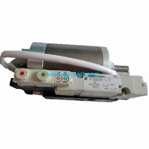 FUJI CP7 CP8 CYLINDER ADCPA8122 ADCPA8132 MCHA7-25-12-LZ3