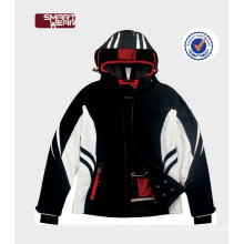 high quality newest snowboard jacket mens factory