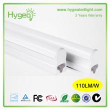 120 -300 градусов IP44 smd2835 интегрированный свет пробки водить T8