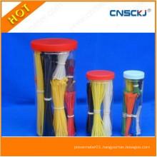 Zip Ties, Plastic Cable Ties, Nylon Cable Ties