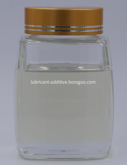Trimethylolpropane Ester Base Oil