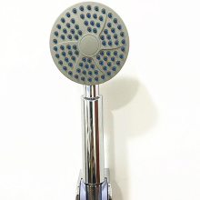 Banheira Kohler Hand Held Shower Head