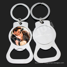 wedding favours gifts (wedding favor-10-1)