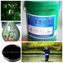 Bio-Organic Fertilizer Seaweed Microbial Fodder for Aquaculture