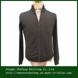 Men's Formal Design Cardigan Sweater Nbzf0010