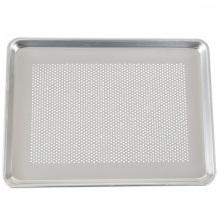 Non-stick Perforated Sheet Pan