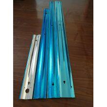 60-150cm Reflector