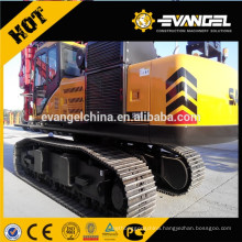 Sany gold mining drilling equipment SR150C