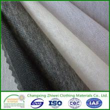 Nuevos textiles para el hogar con la mejor calidad entretejido no tejido