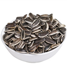 China Inner Mongolia roasted sunflower seeds