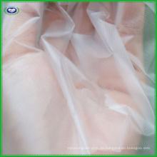 Thicken PE Plastic BBQ Handschuhhandschuhe