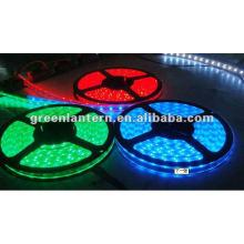 Wasserdichte SMD5050 Infrarot-LED-Streifen 850nm