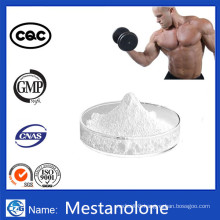 High Purity Muscle Bodybuilding Steroids Hormones Mest Anolone