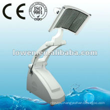 led light therapy skin