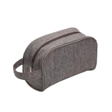 Luxury Lady Series Fashion Styling Hot-selling Men Travel Toiletry Bags Professional Makeup Bag Organizer Cosmetic Bag