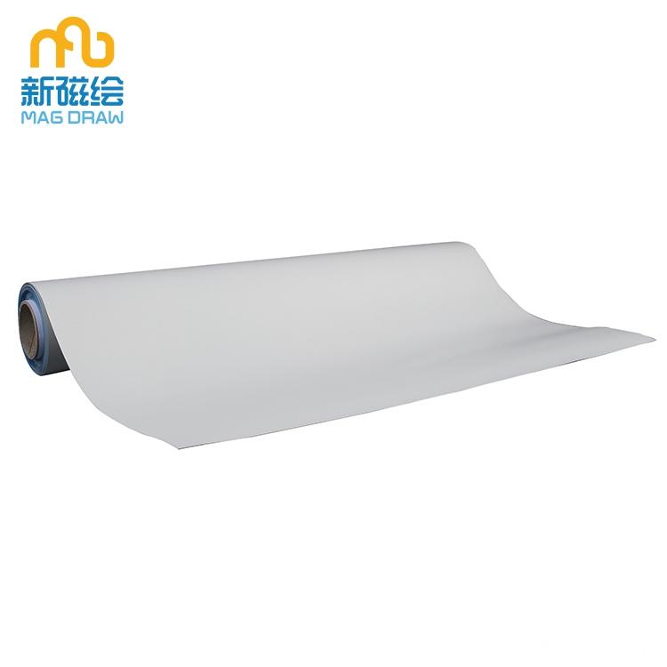 whiteboard paper roll
