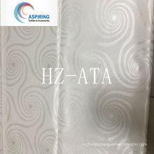 70GSM Tricot Mattress Fabric
