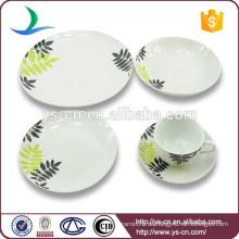 Großhandel China Haushaltswaren für Abendessen