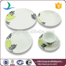 Wholesale China Housewares For Dinner
