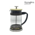 Elegant Design French Press Plunger