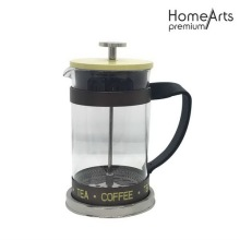 Diseño elegante French Press Plunger