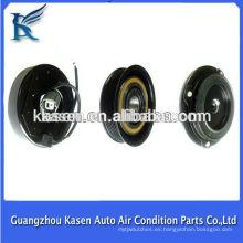 Compresor embrague para honda accord 2.4 aire aire acondicionado mini portátil 10S17C